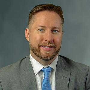 Dr  Scott Cooper Gastroenterologist | Borland Groover