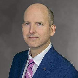 Dr  Michael Herman Gastroenterologist   Borland Groover