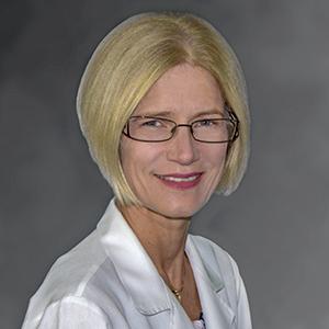 Dr  Sandra Hoogerwerf Gastroenterologist | Borland Groover