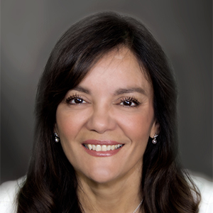 Nydia Sanchez, MD