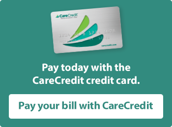 Click here for care credit payment